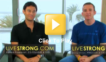 LIVESTRONG.COM - Lose Weight & Get Fit with Diet, Nutrition & Fitness Tools | LIVESTRONG.COM